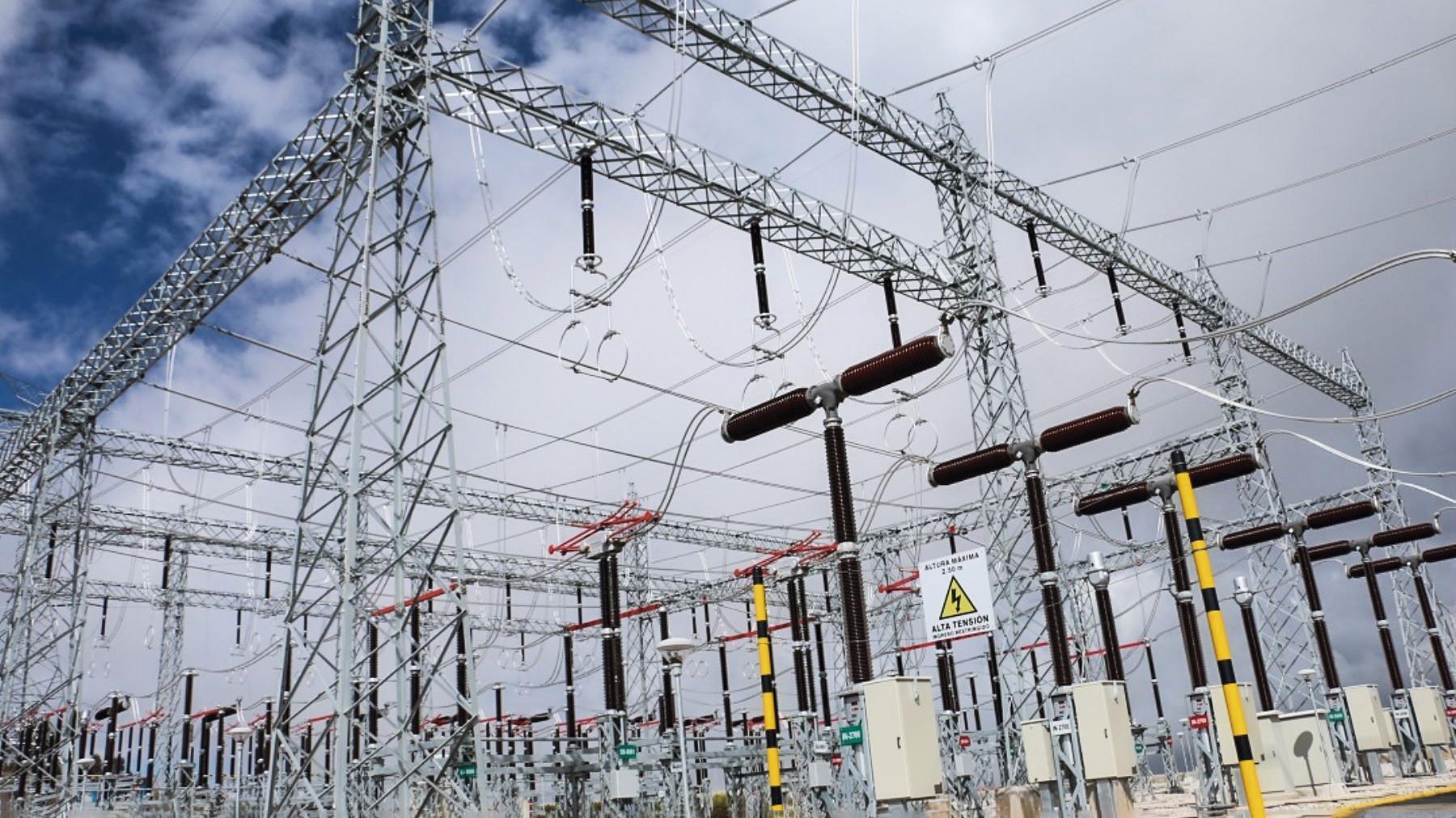 Las generadoras y distribuidoras eléctricas se recuperarán de la crisis a fin de año