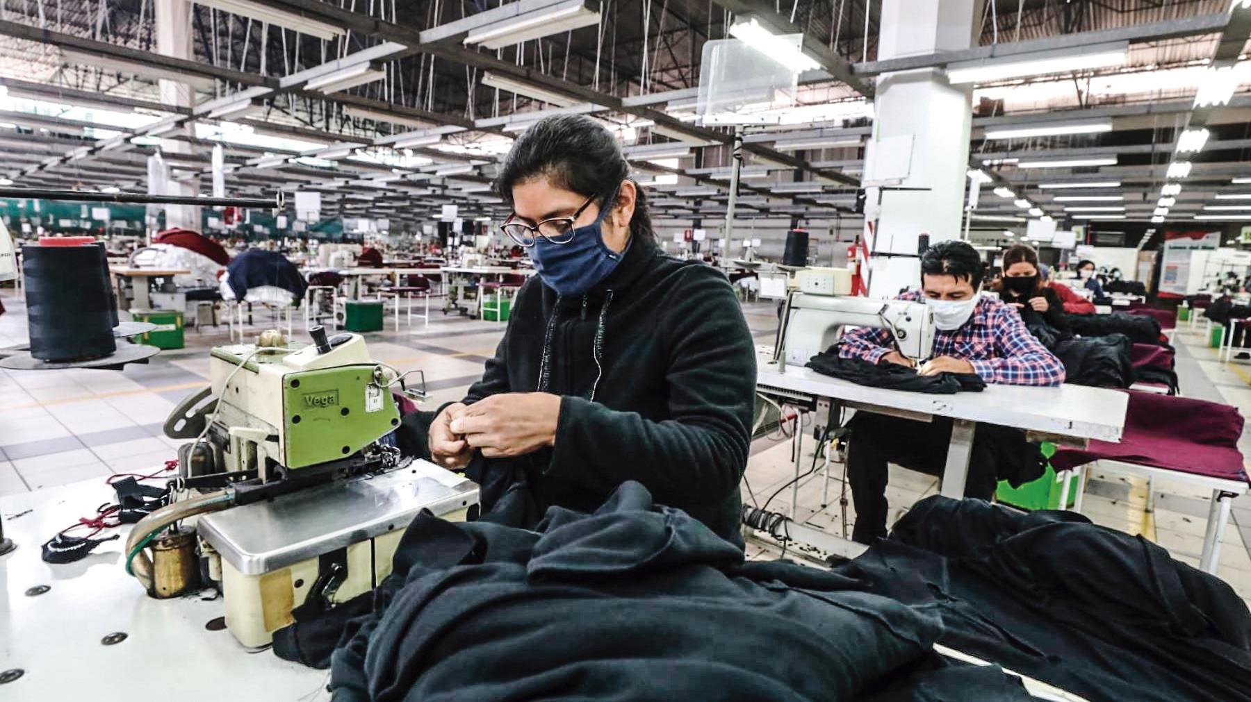 Nuevos riesgos laborales demandarán un enfoque más preventivo a las empresas
