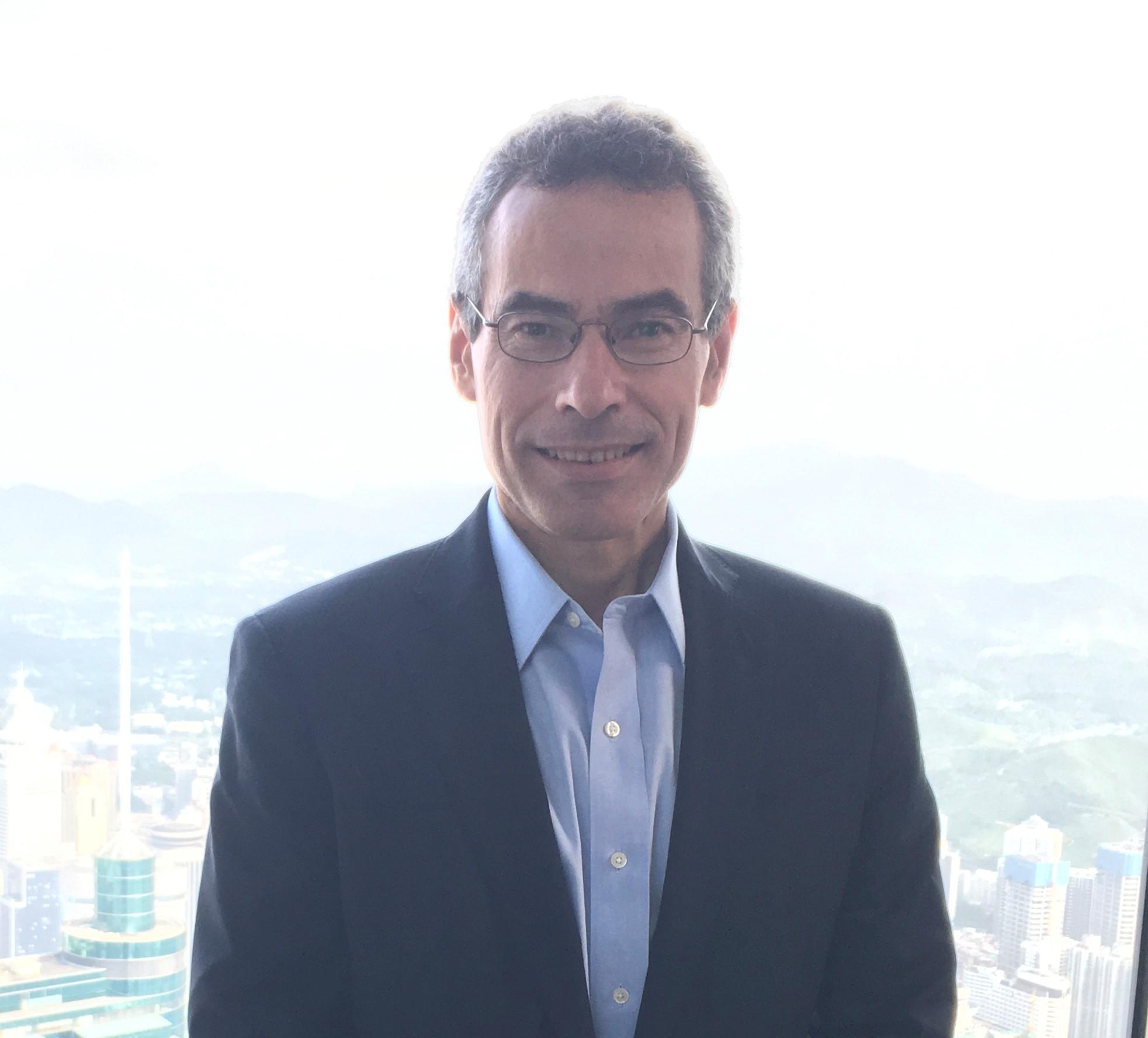 aenza-juan-vicente-revilla-vergara-es-el-nuevo-presidente-de-directorio