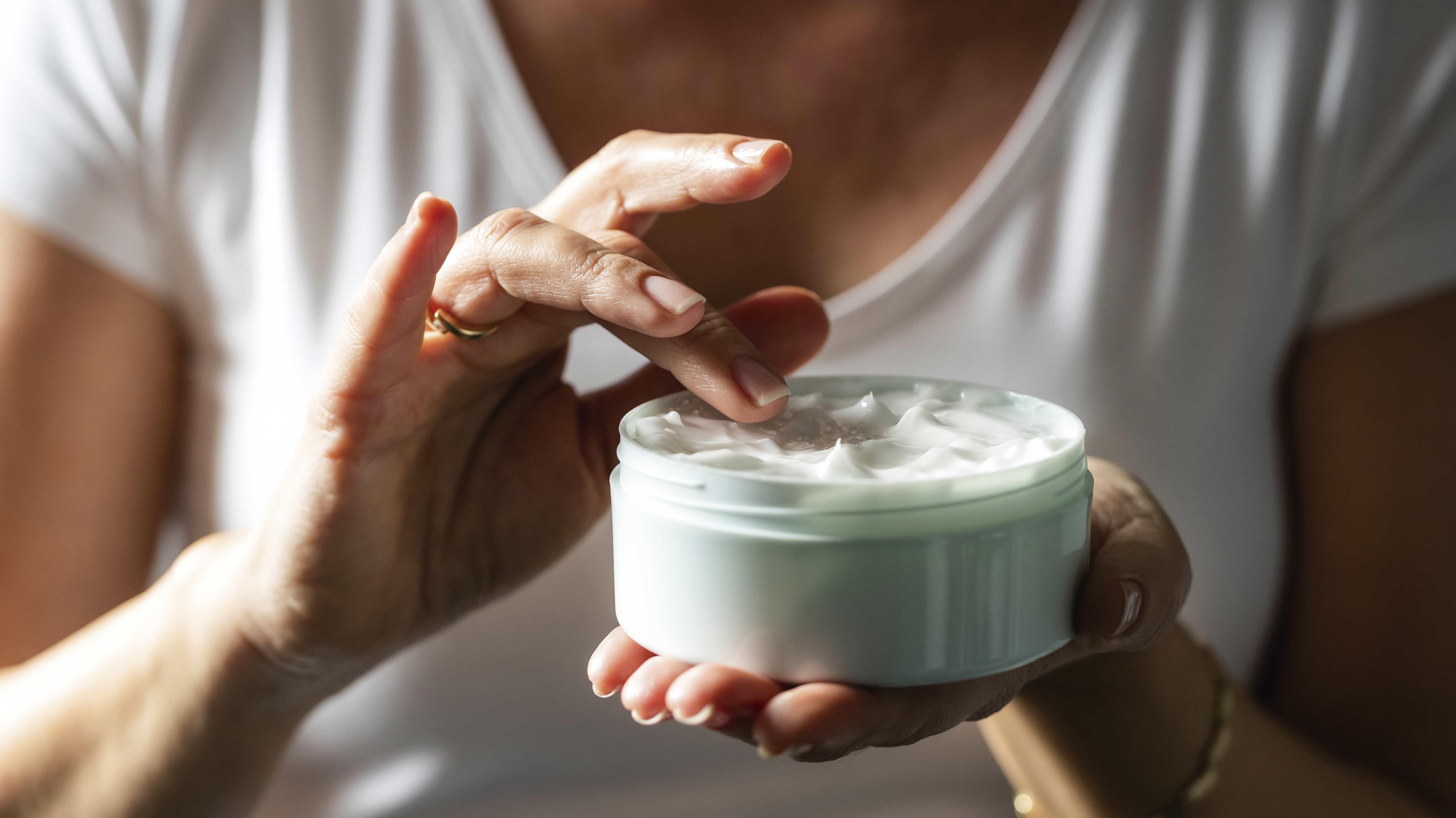 <p>Más cuidado personal: la pandemia favorece a categorías relacionadas al cuidado de la piel</p>