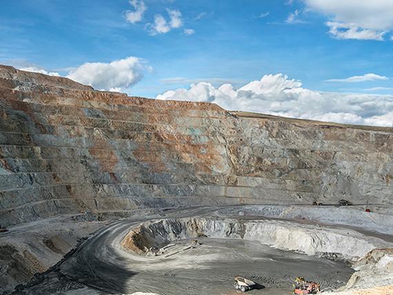 Diversidad e inclusión en Hudbay Perú: transformando el sector minero