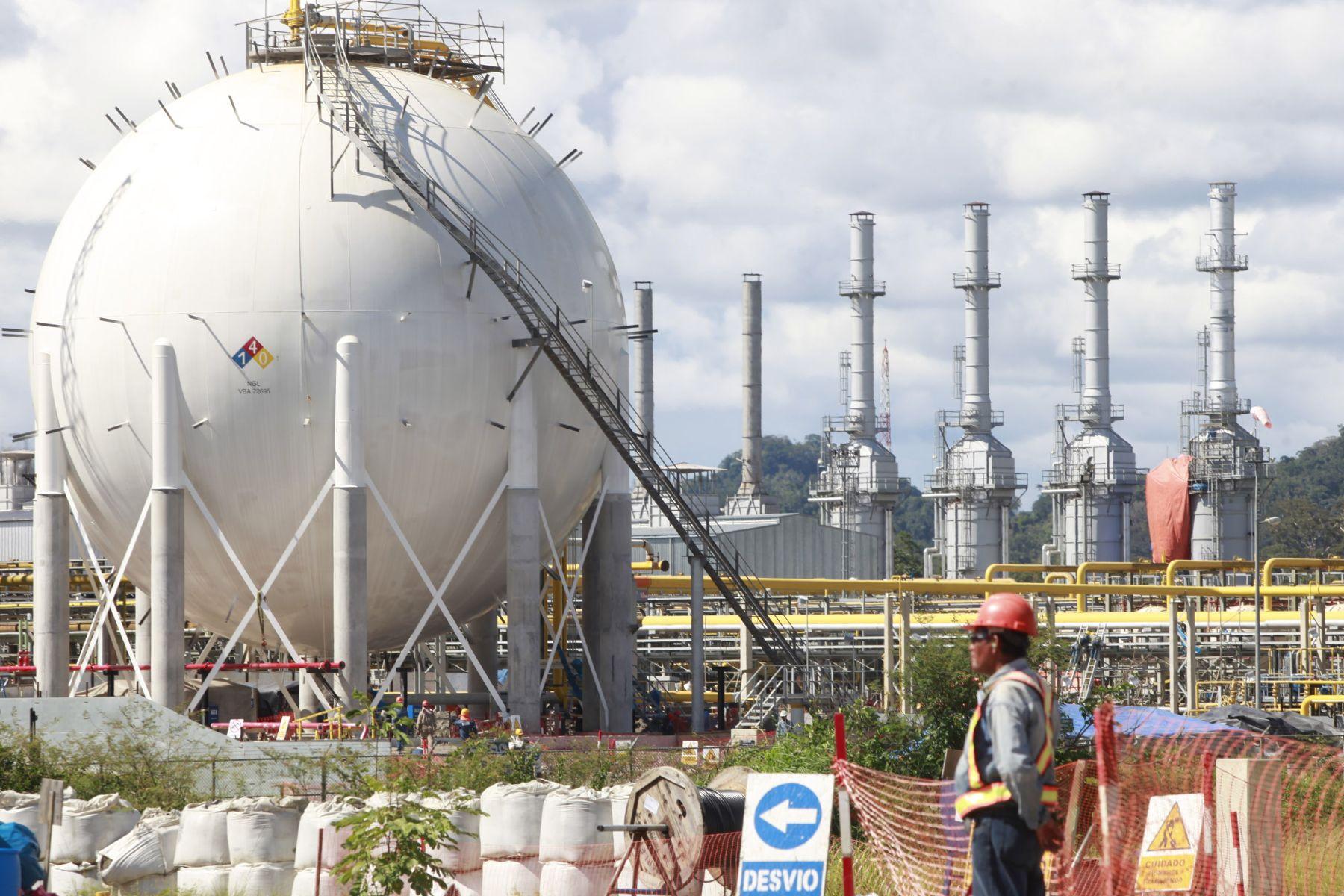 consorcio-camisea-hay-excedentes-de-gas-que-pueden-destinarse-a-la-masificacion