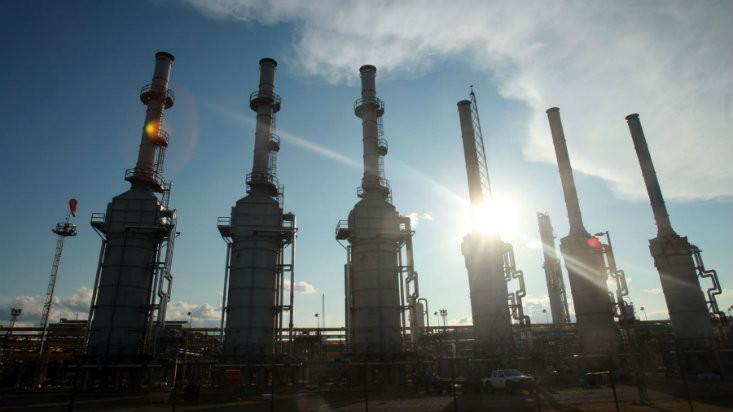 Expropiar Camisea no garantiza gas para todos los peruanos