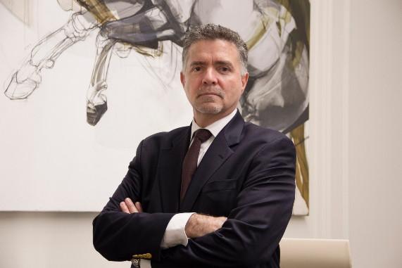"""SMV: """"Existe un riesgo muy alto de que el mercado local de capitales deje de ser una alternativa viable y competitiva de financiamiento"""""""