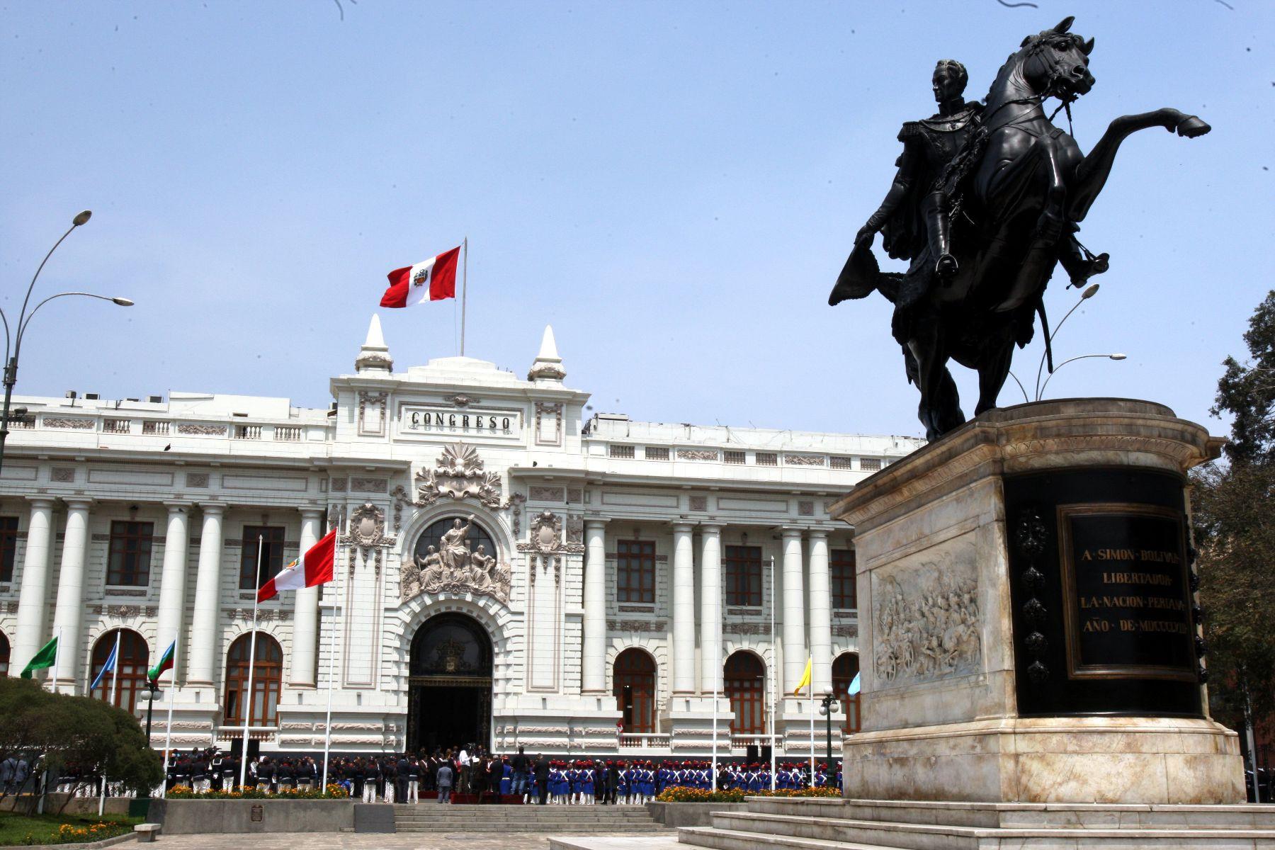 gobierno-propuso-reformar-ley-de-mampa-en-agenda-enviada-al-congreso