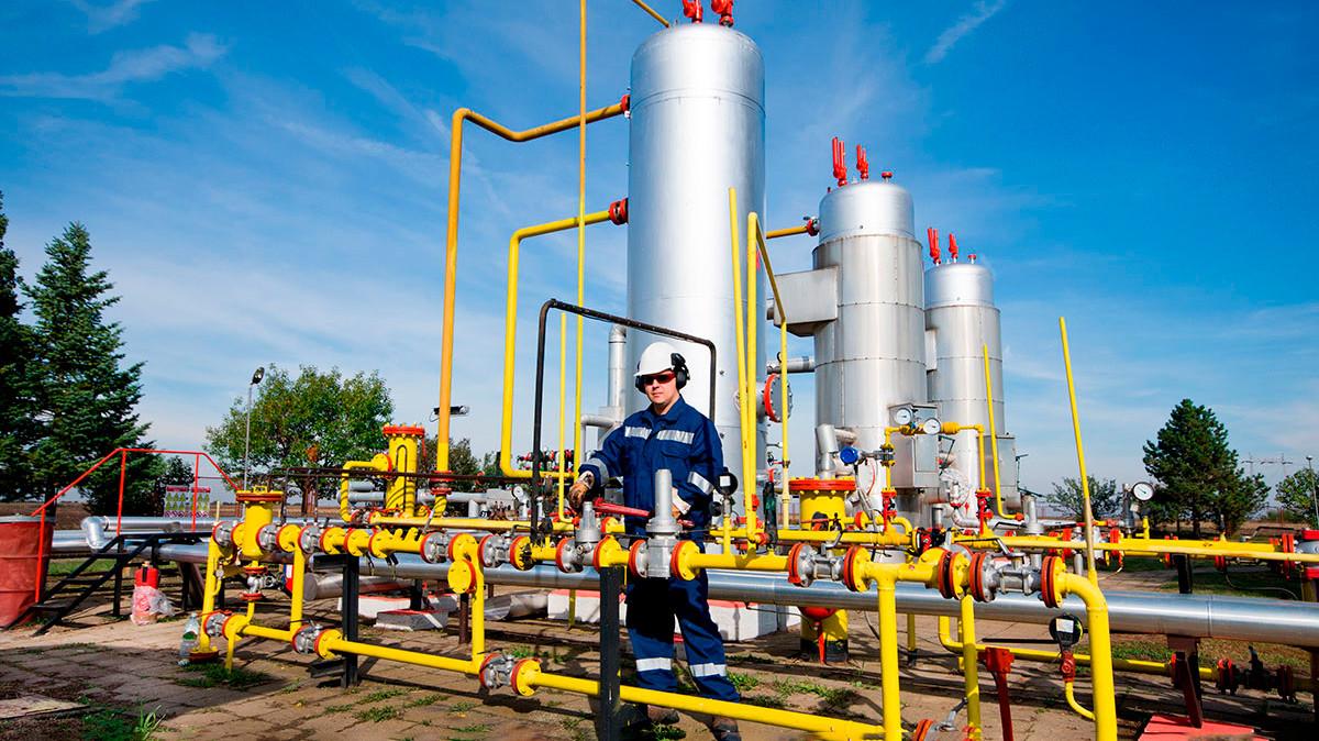 ¿Se puede llevar el gas natural a todos los rincones del país?