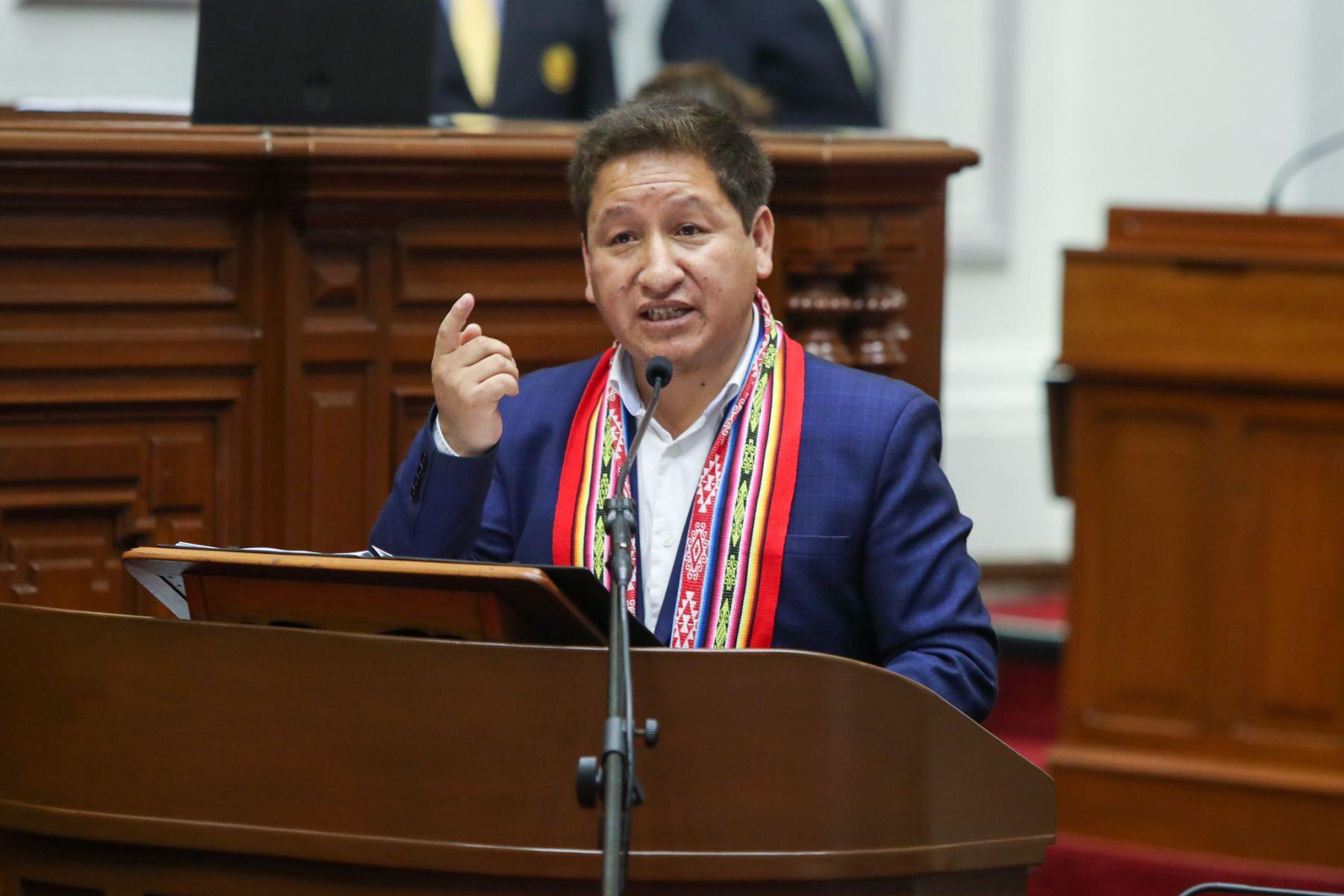 guido-bellido-habria-renunciado-a-presidencia-de-consejo-de-ministros
