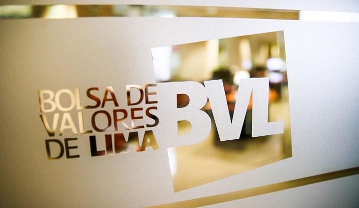 BVL abre con un alza de 10.4%, un día después de las elecciones