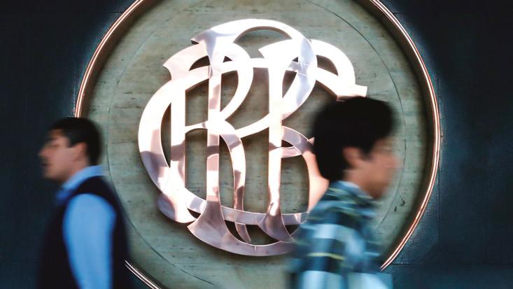 Directorio del BCR: ¿qué impacto tendrán los nuevos miembros en la orientación de la política monetaria?