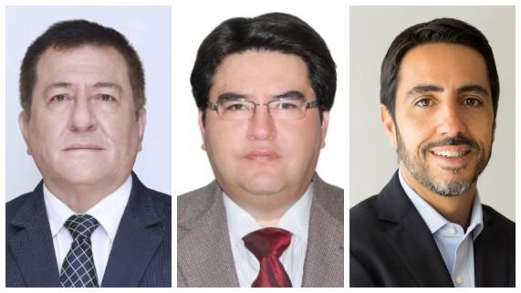 El nuevo gerente general de Petroperú y otras movidas empresariales