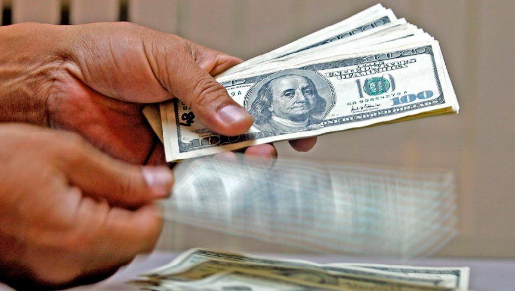 el-tipo-de-cambio-alcanzo-un-nuevo-minimo-historico-de-s4039-y-bvl-cerro-al-alza
