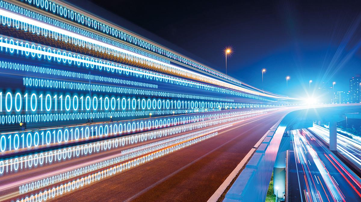 Organizaciones data-driven: ¿cómo retener al cliente del futuro?