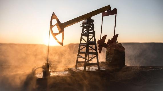 USO: precio del petróleo continuaría su tendencia al alza y apreciaría el ETF en alrededor de 50%