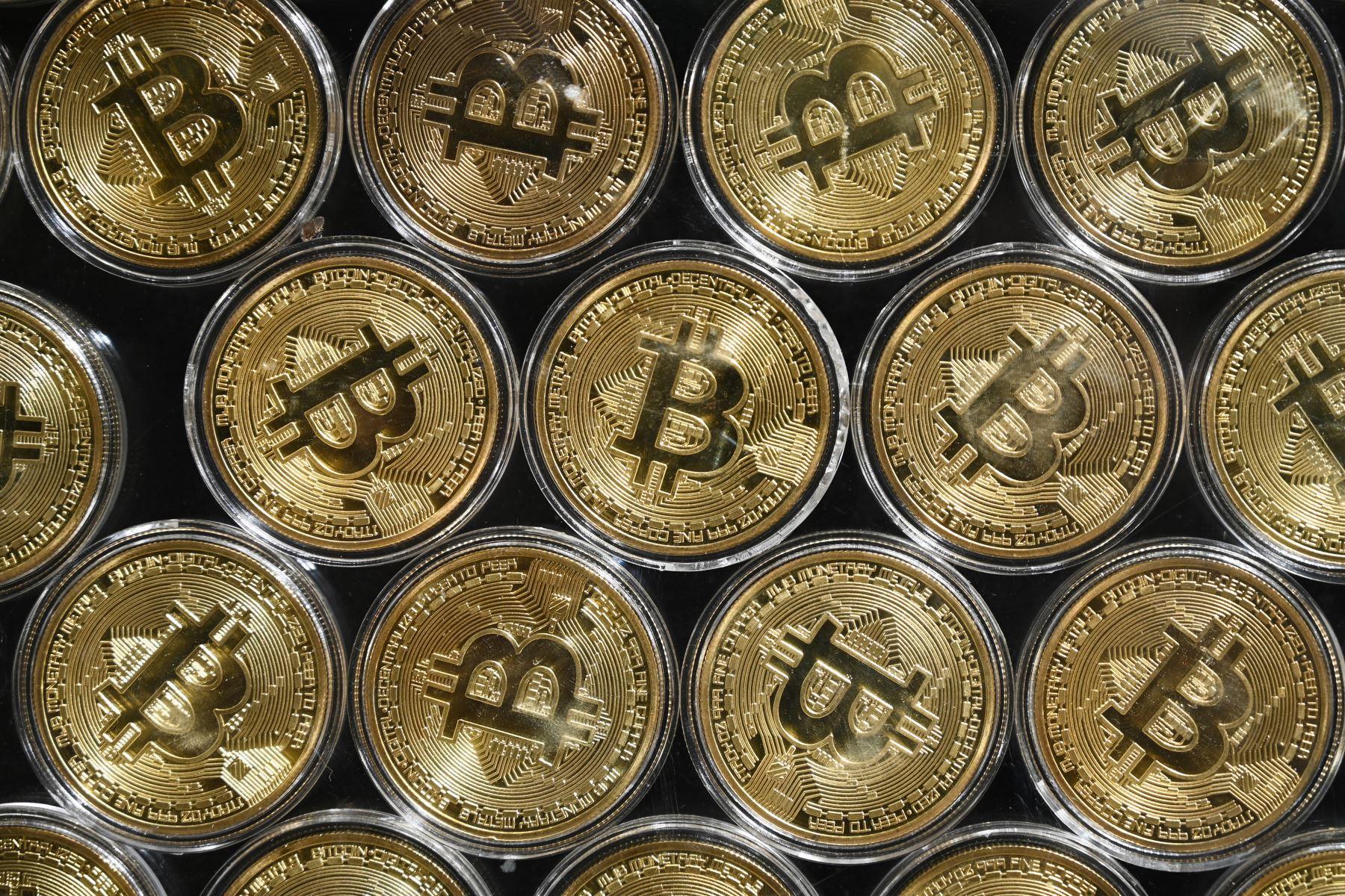 """<p><span style=""""background-color: transparent; color: rgb(0, 0, 0);"""">El bitcoin en el Sillón de la Verdad</span></p>"""