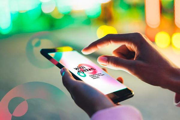 """<p><span style=""""color: rgb(0, 0, 0); background-color: transparent;"""">¿Cómo impulsar más ventas online?</span></p>"""