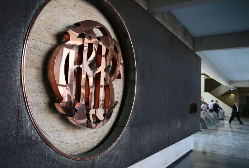 Factores que llevarían al BCR a no aumentar su tasa de referencia en abril