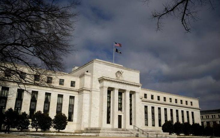 La Fed mantuvo sin cambios sus tasas de interés, en línea con las expectativas