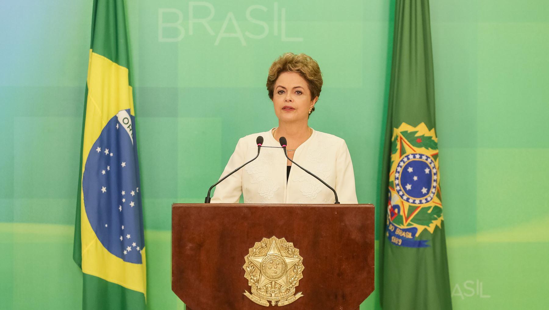Dilma Rousseff: ¿qué consecuencias políticas tendría su impeachment?