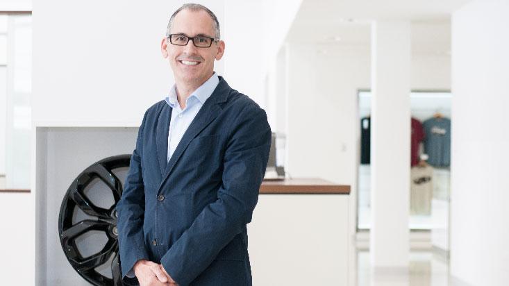 La estrategia de Gildemeister para enfrentar menores ventas