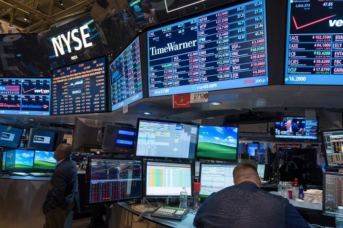 """Fiebre por el oro: Los ETF atractivos para aprovechar el """"efecto Fed"""""""