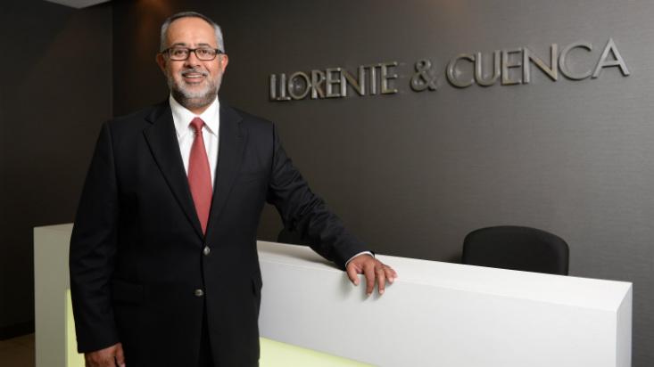 Llorente & Cuenca: Humberto Zogbi es su nuevo presidente