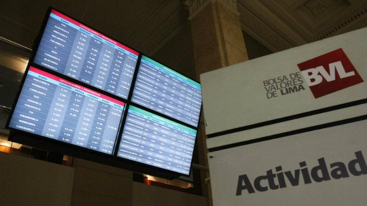 Emisión de bonos: la buena racha continuará en el mercado local
