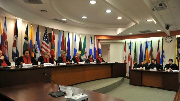 La CIDH está en crisis financiera y el Perú contribuye con 0.06% de su presupuesto