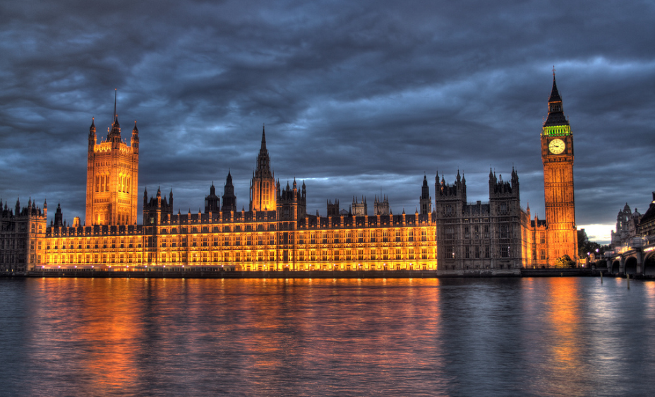 Brexit: El proceso político que deberá seguir el Reino Unido