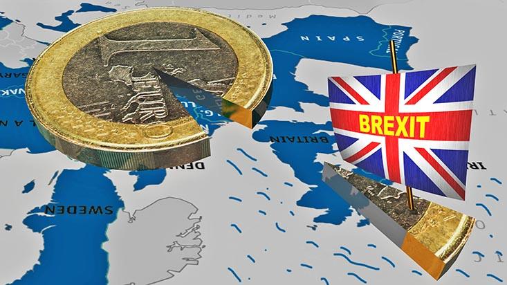 Brexit: el efecto contagio no será como en las crisis pasadas