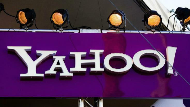 Verizon comprará el negocio central de Yahoo por US$4,830 millones