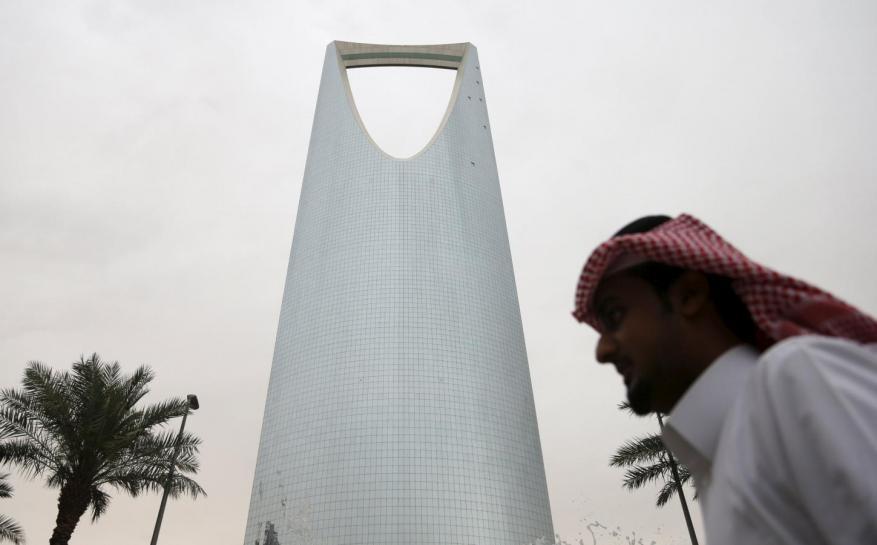 Arabia Saudita: su apertura a mercados atrae a bancos de inversión globales