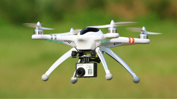 196622-el-potencial-de-los-drones-en-los-negocios