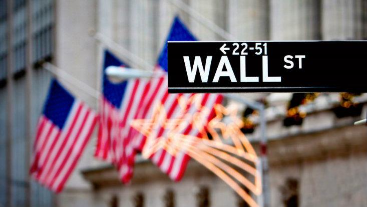 Renta fija y variable: persistirá la volatilidad por China y la Fed