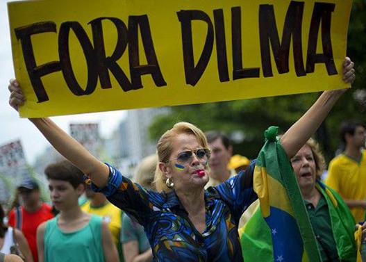 199403-real-brasileno-2