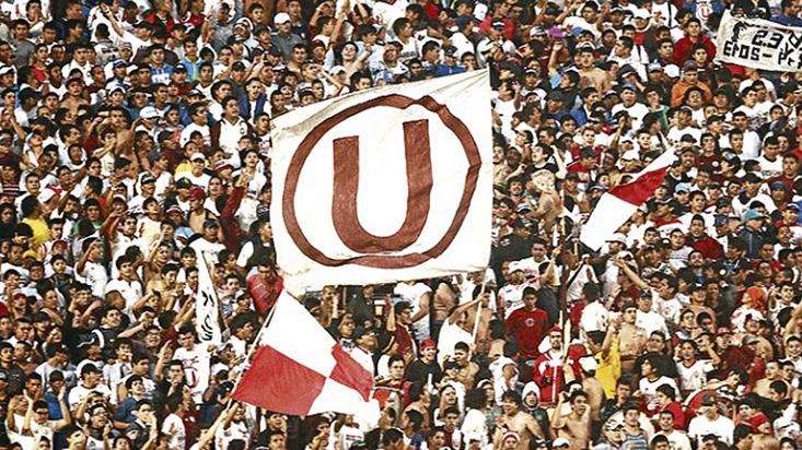 199753-universitario-de-deportes-estaban-mejorando-sus-finanzas-antes-de-la-decision-del-indecopi