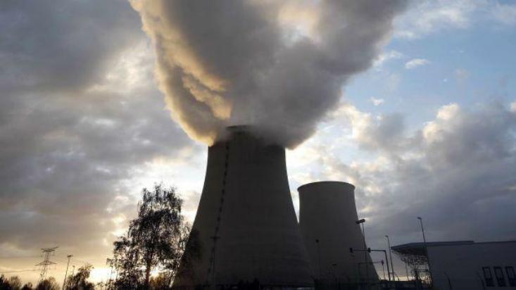 COP 21: Carrefour pone precio a sus emisiones de carbono para orientar inversiones