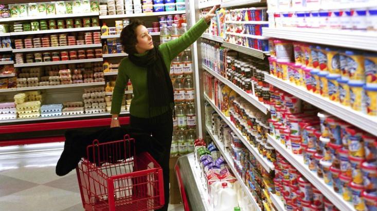 Consumo masivo: se viene un año lento, pero nada aburrido