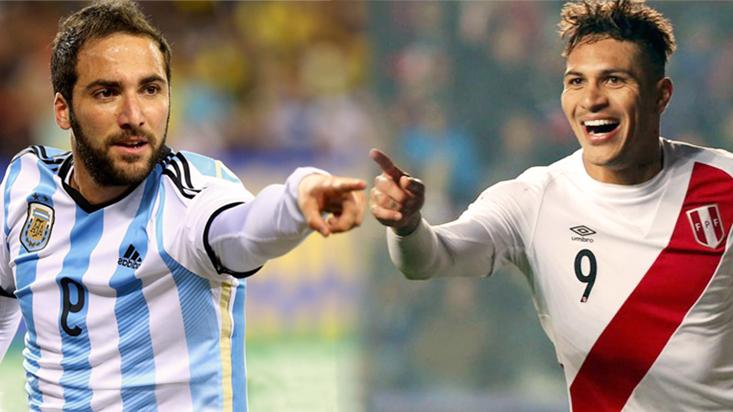 202094-peru-vs-argentina-seleccion-argentina-vale-26-veces-mas