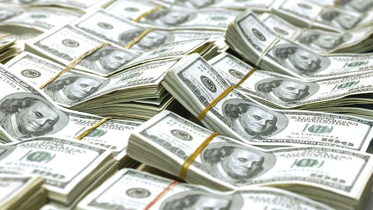 202229-apuesta-por-las-microfinanzas