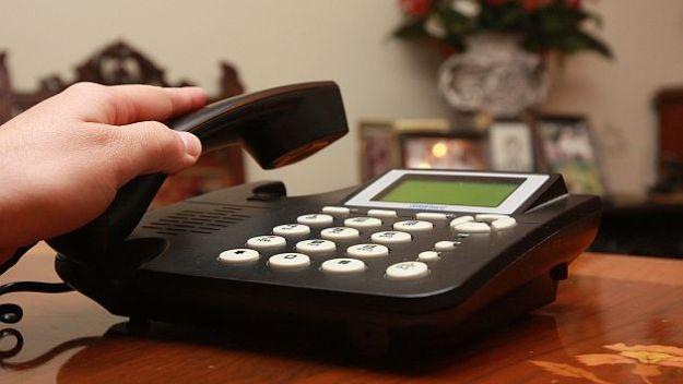 203432-telefonia-fija-por-que-no-hay-tanta-competencia-como-en-telefonia-movil