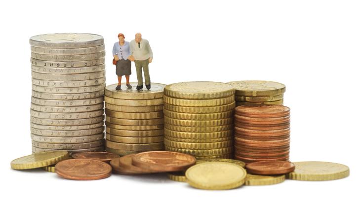 ¿Por qué las personas no suelen ahorrar?