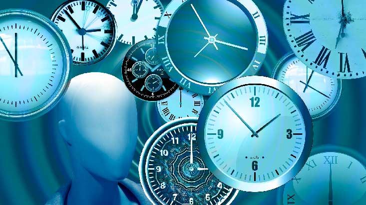 203725-capitulo-2-sin-tiempo-que-perder