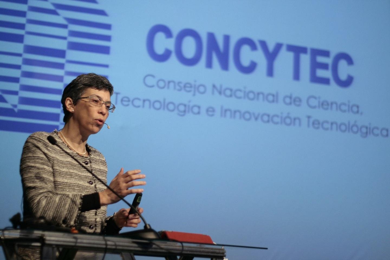 204127-concytec-responde-a-criticas-de-demora-en-sus-procedimientos-para-otorgar-beneficios-tributarios