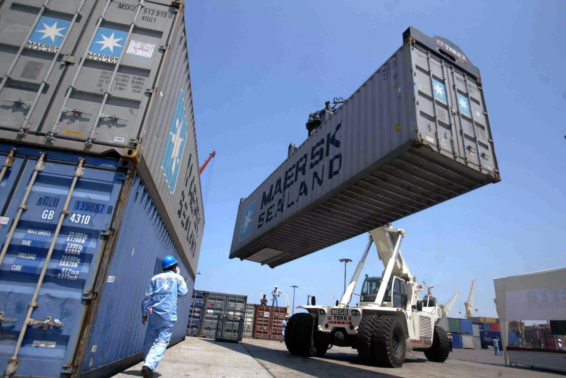 Más allá del TPP: ¿qué acuerdo alternativo tiene en agenda el APEC?
