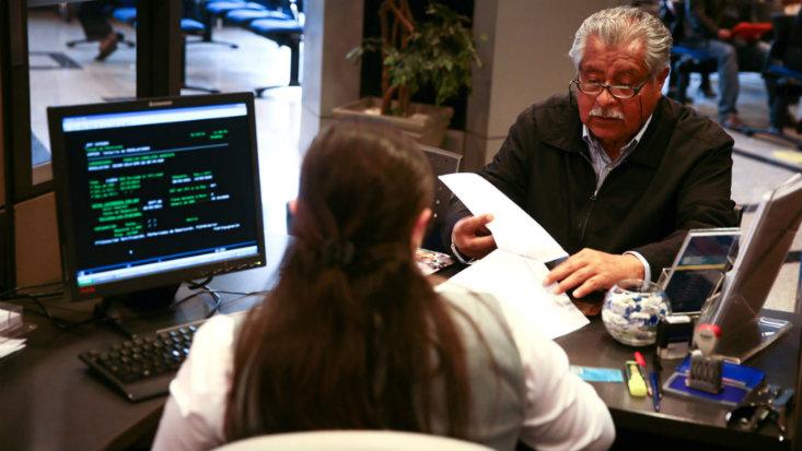 AFP: Ejecutivo observó proyecto que permite retiro de fondos a los 65 años