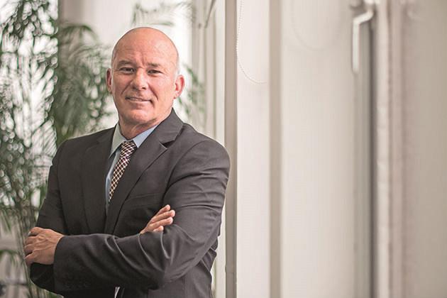 """Eduardo Ferreyros: """"Si no hay TPP, el Perú perdería oportunidades de crecimiento"""""""