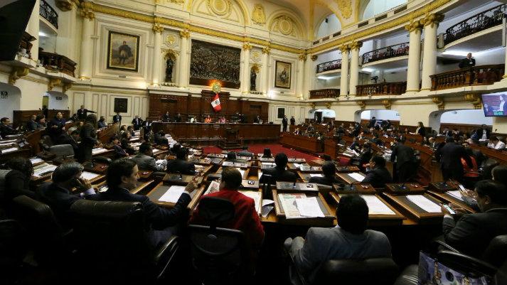 206709-pleno-del-congreso-aprobo-mocion-de-interpelacion-a-jaime-saavedra