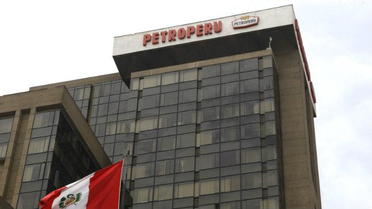 206723-petroperu-renuncio-el-directorio-de-la-petrolera-estatal