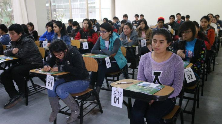 Ley Universitaria: debe ser acatada, pero modificada cuanto antes