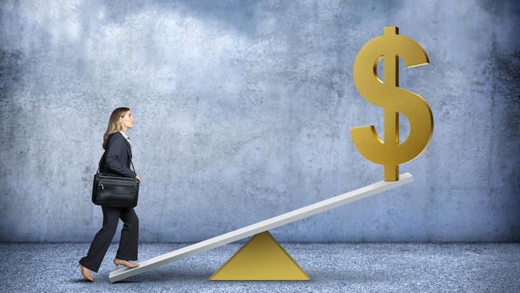 Fed: Habría más costos de financiamiento